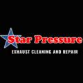Star Pressure (@starpressure1) Avatar