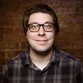 Joshua Michael Slobe (@joemoeschmoe) Avatar