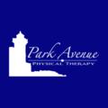 Park Ave Physical Thearpy (@parkavept) Avatar