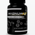 MagnumXT (@ejuanollins) Avatar