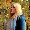 Alicia Merino Gamboa (@universidadenlinea1) Avatar