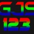sg.gjs123 online spo (@sgace1288) Avatar