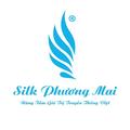 Silk Phương Mai (@silk-phuong-mai) Avatar