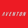 Aventon Bikes (@aventonbikes) Avatar