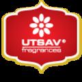 utsavfragrances (@utsavfragrances) Avatar