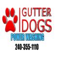 GUTTERDOGS Affordable Soft Power Washing & Safe Ro (@gutterdogsaffordable) Avatar