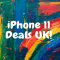 iPhone Deals (@iphone11deal) Avatar