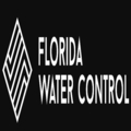 Water Testing & Inspection Miami (@waterinsp186) Avatar