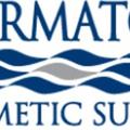 Bay Dermatology & Cosmetic Surgery (@dermlogy3354) Avatar