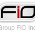 Group FiO (@groupfio) Avatar