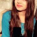 Monika Gupta (@monikagupta) Avatar