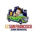 EZ San Francisco Junk Removal (@junkremovalguysofsanfrancisco) Avatar