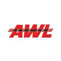 Ankit Aggarwal (@awlindia) Avatar