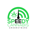Speedy Amherstburg Cannabis Delivery - Same Day (@speedycannabis) Avatar