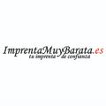 Imprentamuybarata (@imprentamuybarata) Avatar