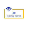 Jio Digital ower (@jiodigitaltower) Avatar