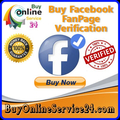 Buy Facebook FanPage Verification (@buyonlineservice24011) Avatar