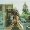 Neil Reyes (@neilreyes) Avatar