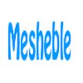 Mesheb (@mesheble) Avatar