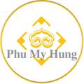 Phú Mỹ Hưng City (@phumyhungcity) Avatar
