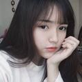 Mina Trieu (@minatrieu) Avatar