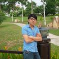 Chau Vi  (@chauviquyen) Avatar