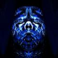 (@burnmind) Avatar