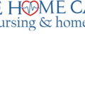 Allure Home Care, LLC (@allurehome87) Avatar