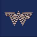 The Waltman Firm LLC (@thewaltmanfirmllc) Avatar