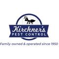 Kirchner's Pest Control (@kirchnerspest) Avatar