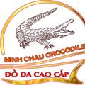 Công ty Cá Sấu  (@congtycasauminhchau) Avatar
