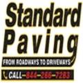 Asphalt Paving Companies (@standardpavinginc1) Avatar