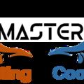 Master Heating (@master_heating) Avatar