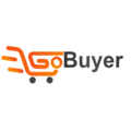 Go  (@gobuyer) Avatar