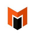 Magentofx (@magentofx) Avatar