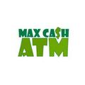 Max Cash ATM Services (@mcatmservices) Avatar
