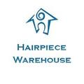 Hairpiece Warehouse (@hairpiece) Avatar