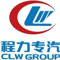 Chengli Special Automobile Co., Ltd.  (@brianyxw) Avatar