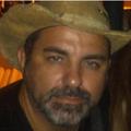 André Dias (@andremdias) Avatar