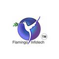 Flamingo Infotech (@flamingoinfotechdelhi) Avatar