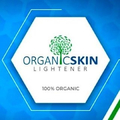 Organic Skin Lightener (@organicskinlightener) Avatar