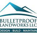 BulletproofLandworks (@bulletprooflandworks) Avatar