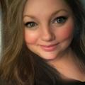 MelysMom (@melysmom) Avatar