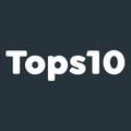 Tops (@tops10) Avatar