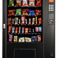 Metro One Vending LLC (@metroon) Avatar