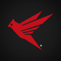 Cardinal Logistics Management Corporation (@cardlog) Avatar