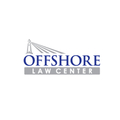 Offshore Law Center (@offshorelawcenter) Avatar
