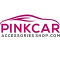 PinkCarAccessoriesShop.com Canada (@pinkcaraccessoriesshopca) Avatar