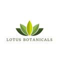 Lotus Botanicals (@lotusbotanicals) Avatar