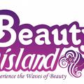 Beaut (@beautyislandbridal) Avatar